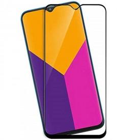 گلس فول کاور Samsung A20 / A20S
