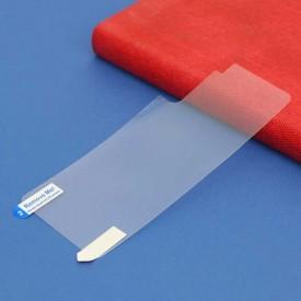 برچسب پشت موبایل Xiaomi Redmi Note 8