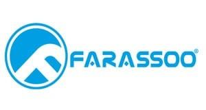 Farassoo